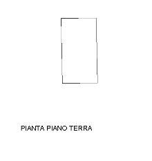 inspiry_floor_plan_name