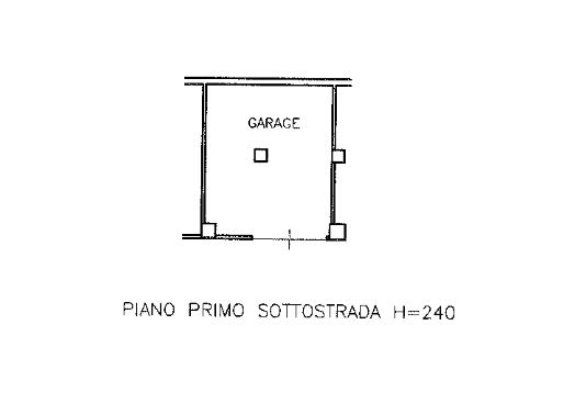 inspiry_floor_plan_name
